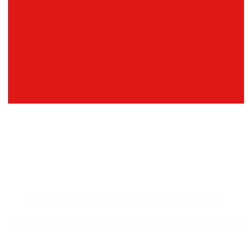 Jade Uithoorn Logo